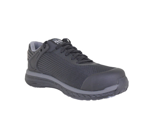 Timberland PRO® Drivetrain Men's Composite Toe Work Shoes