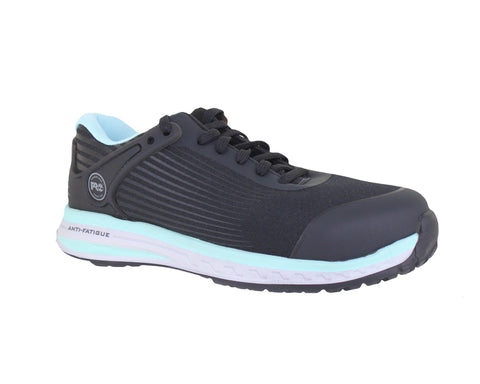 Timberland PRO® Drivetrain SD Women's Composite Toe Work Shoe