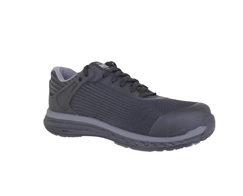 83db3529a90 Women's Safety Footwear – Work Authority