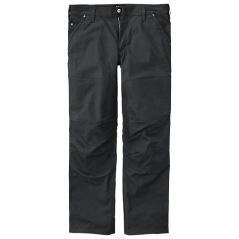 Timberland PRO Men's Grid Flex Work Pant - Jet Black