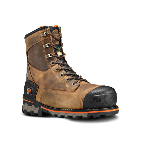 world-wide renown most desirable fashion latest sale Timberland PRO Men's 8