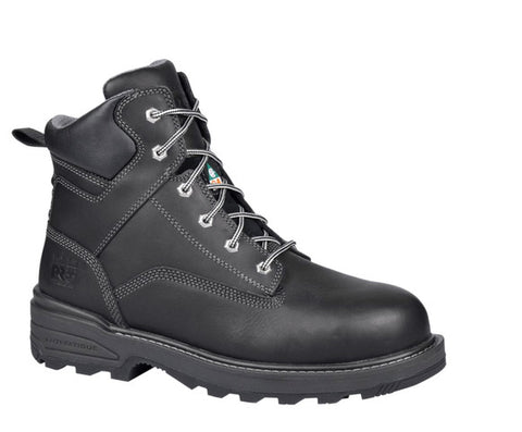 565625c9722 Men's Safety Shoes | Men's Work Boots – Tagged