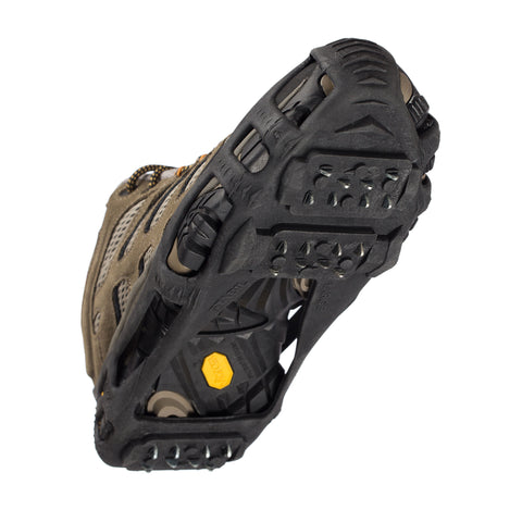 Stabilicer WALK Anti-Slip Traction Cleats