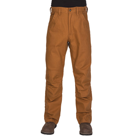 Walls Duck Ditch Digger Men's Work Pant - YP833