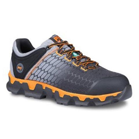 Timberland PRO Powertrain Sport Steel Toe Work Safety Shoes