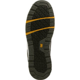 Caterpillar Concave Lo