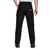 Dickies Rinsed Duck Logger Men's Work Pants