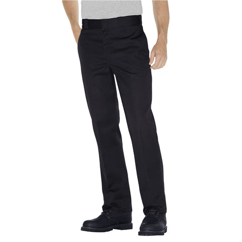 Dickies 874® Original Men's Work Pant - Black