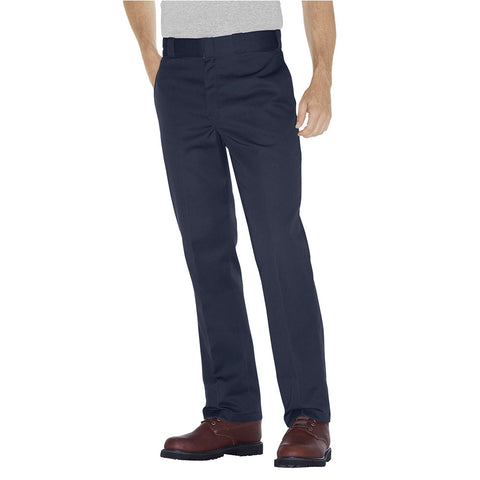 Dickies 874® Original Men's Work Pant - dark navy
