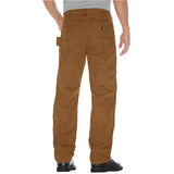 Sanded Duck Carpenter Pant