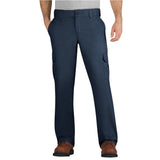 Dickies Twill Cargo Men's Work Pant  - old navy