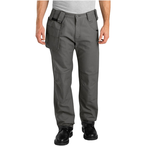 Dickies Pro™ Relaxed Fit Straight Leg Double Knee Pant