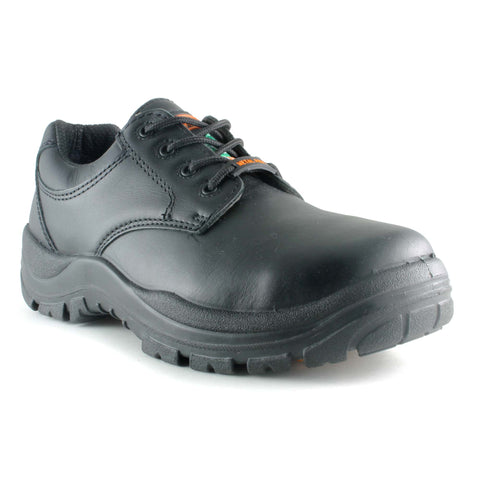 JB Goodhue Cyclone Men's Composite Toe Work Shoe