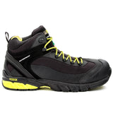 Kodiak K4 Trail-10 Men's Composite Toe Work Safety Boots