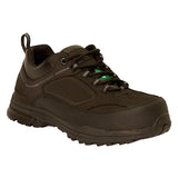 Moxie Fanny Women's waterproof athletic hiker - Black
