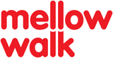 Mellow Walk logo