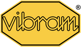 Safety Icon vibram