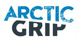Safety Icon vibram-arctic-grip