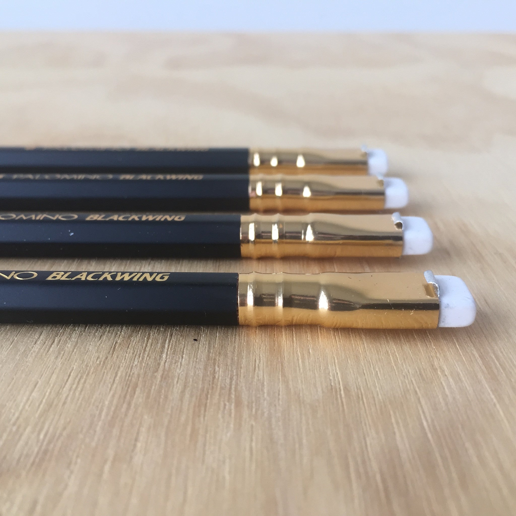 Box of 12 Blackwing Palomino Pencil - Upstate MN