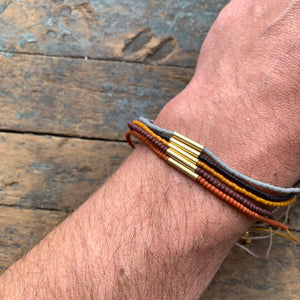Irena Bracelet by Son of a Sailor - Upstate MN