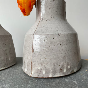 Tank Vase by Adam Greutzmacher