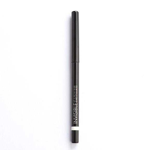 Lip and Brow Pencil Fix
