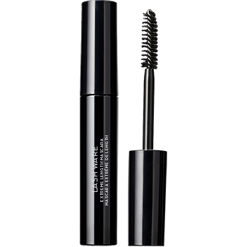 Lash and Brow Mascara
