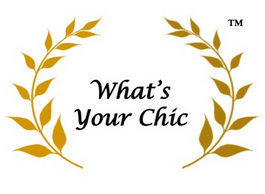 What's Your Chic