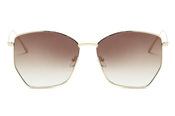 Abigail sunglasses - What's Your Chic