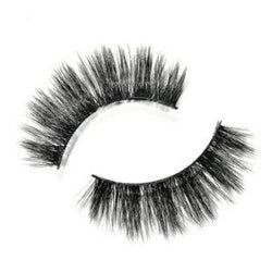Petunia Faux 3D Volume Lashes - What's Your Chic