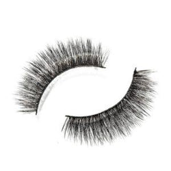 Tulip Faux 3D Volume Lashes - What's Your Chic
