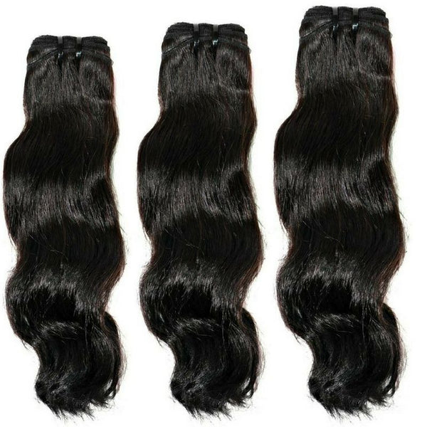Vietnamese Natural Wave Bundle Deals - What's Your Chic