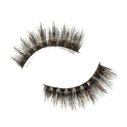 Orchid Faux 3D Volume Lashes - What's Your Chic
