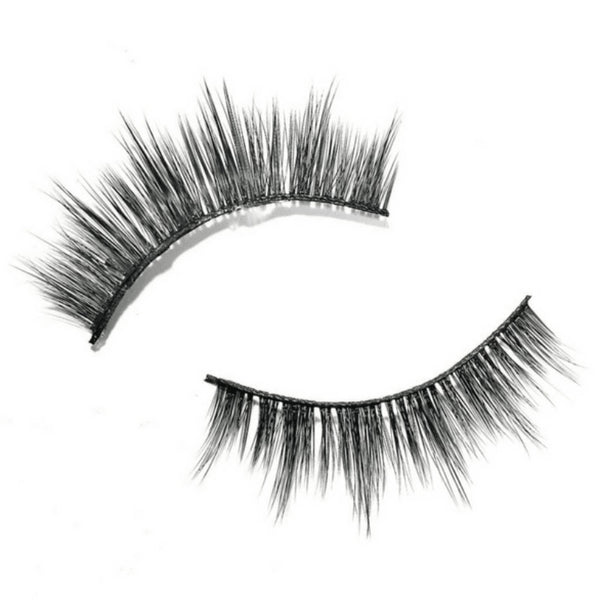 Lily Faux 3D Volume Lashes - What's Your Chic