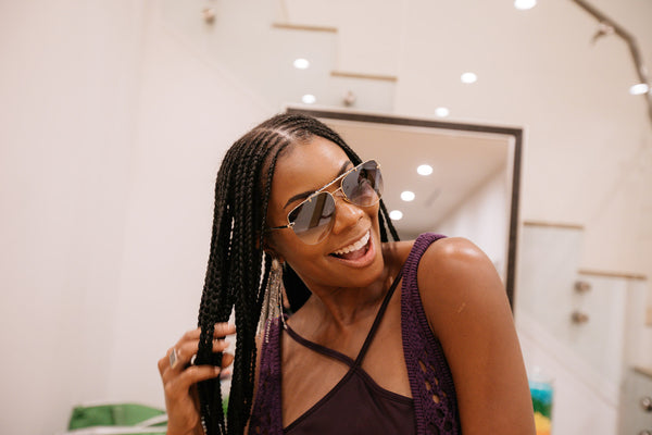 gabrielle union in saint owen sunglasses