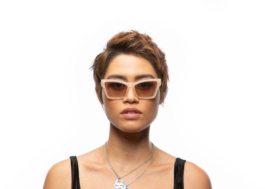 Gold Dust ROCKBIRD Frames