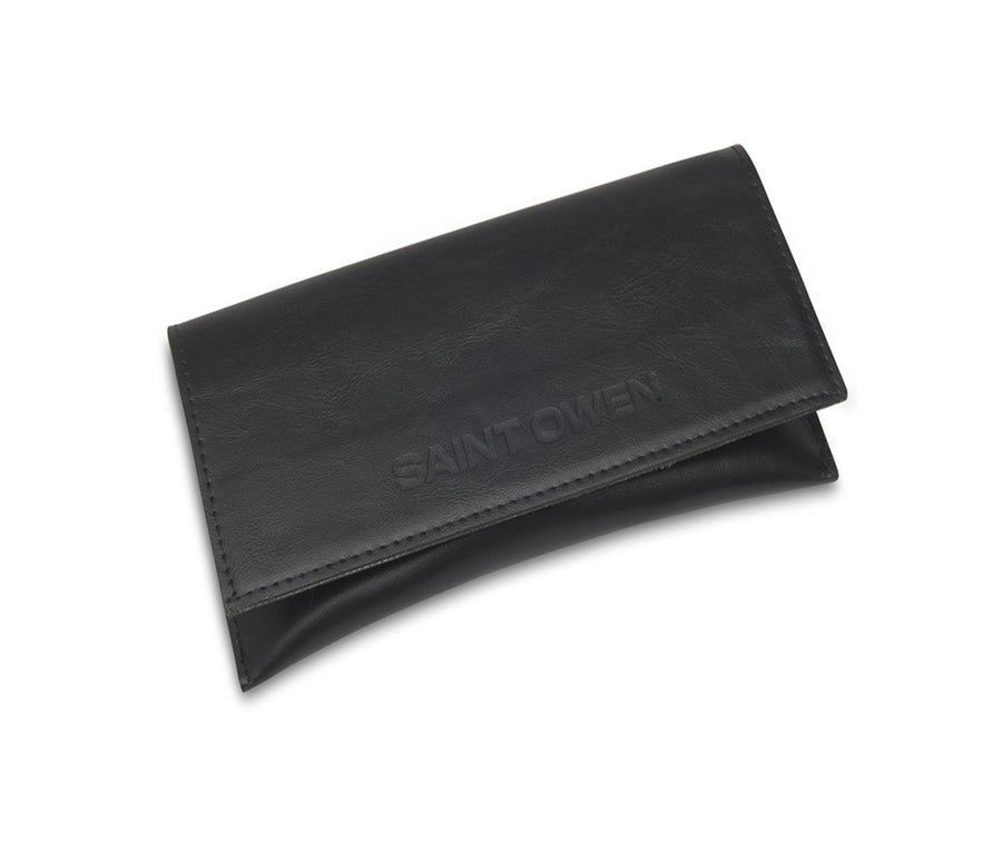 Forever Tour Sunglass Case