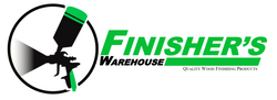 Finisher's Warehouse