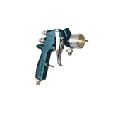 DeVILBISS Finishline FLG-4 Spraygun