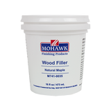 Mohawk Wood Filler