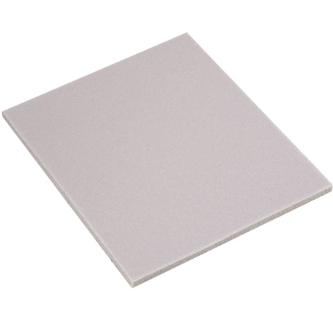 Mirka 1-Sided Sanding Pad