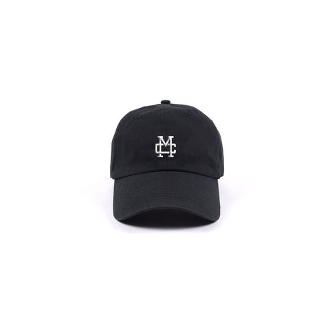 CMNLS Athletics 6 Panel