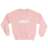 CMNLS 17 Crew (Pink | Limited)