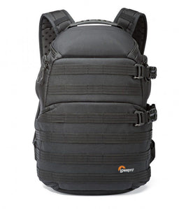 Lowepro Protactic 350 Aw Camera Bag