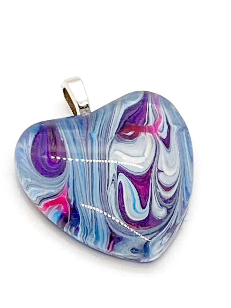 Wholesale Pendants One of a Kind