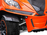 Garia Mansory Edition (2-Seater)