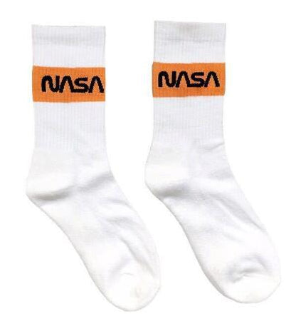 NASA socks (3 PACK)