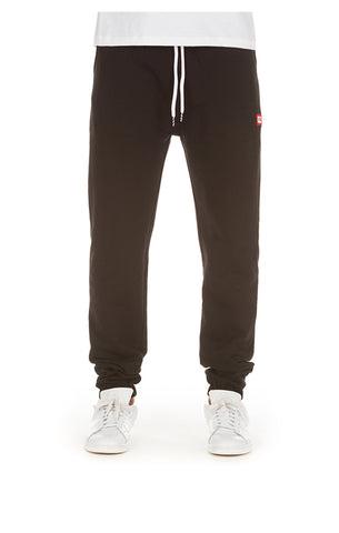 Ripstik Sweatpants