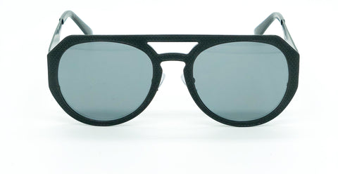 Zane Sunglasses (Black)