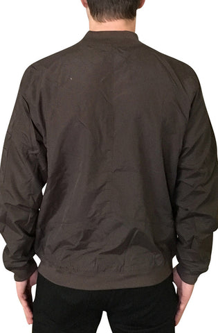 Classic Bomber (Brown)